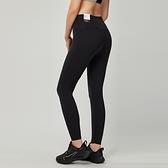 Nike yoga luxe 7/8 tgt 女款 黑 運動 慢跑 訓練 長褲 緊身褲 CJ3802-010