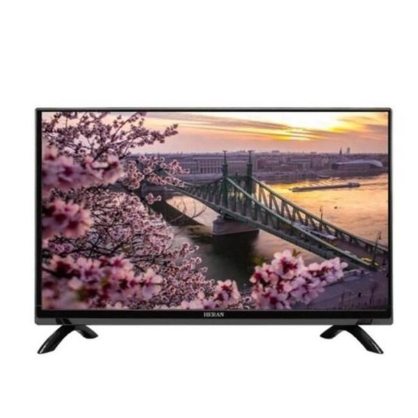 【南紡購物中心】禾聯【HD-24DF5CA】24吋電視