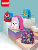 幼兒園書包男女孩1-3-6歲寶寶可愛卡通韓版潮兒童小書包雙肩背包5 韓語空間