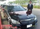 租禮車【賓士C180】結婚禮車劵...