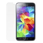 MOCOLO SAMSUNG Galaxy S5 i9600 鋼化防爆玻璃保護貼