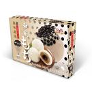 《皇族》珍珠奶茶大福 210g【愛買】