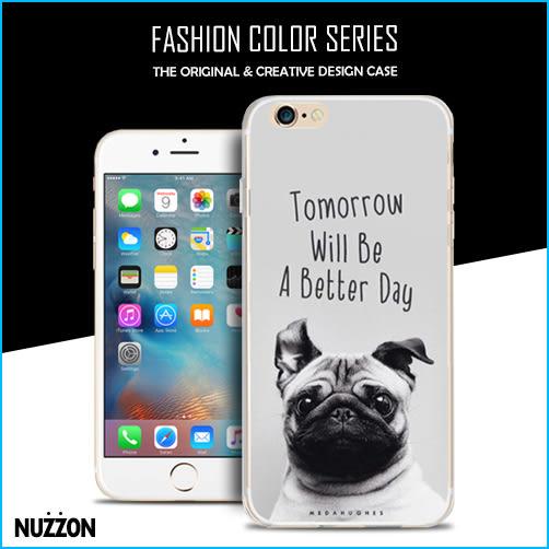 [限量29元活動] iPhone 6s 6 5s/SE 趣味 原創系列 手機殼 翻玩 彩繪塗鴉 TPU保護套 透明軟殼【13】