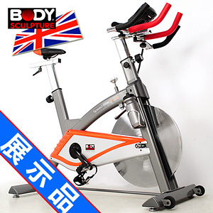 (展示品)20公斤飛輪健身車(皮帶傳動安規認證)20KG飛輪車室內腳踏車推薦哪裡買專賣店特賣會
