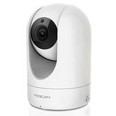 Foscam R4M 雙頻 WiFi 無線IP攝影機