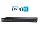 CRESTRON PYNG OS2 智能...