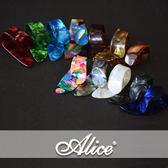 【小麥老師樂器館】食指套 ALICE AP-M 指套 PICK 彈片 木吉他 電吉他 烏克麗麗【C15】