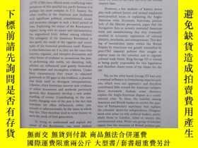 二手書博民逛書店History罕見in Dispute, Volume 12: