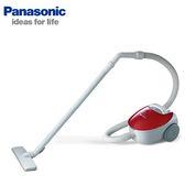 『Panasonic』☆國際牌200W集塵式吸塵器 MC-CG351 *免運費*