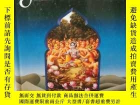二手書博民逛書店The罕見Journey of Self Discovery H