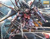 鋼彈模型 MG 1/100 嫣紅攻擊 RM 卡嘉里專用 鳳裝備 機動戰士SEED Destiny remaster TOYeGO 玩具e哥