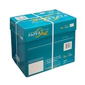 [慶23週年]【奇奇文具】PAPER ONE 70P A4 影印紙 (5箱/25包)-抗漲價活動買23包送2包