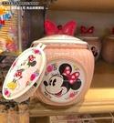 (現貨&樂園實拍圖) 東京迪士尼 米妮 ...
