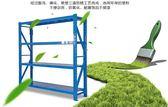 置物架 貨架倉儲家用倉庫置物架鐵架子多層貨物輕型多功能展示架自由組合 igo阿薩布魯