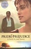 二手書博民逛書店 《Pride and Prejudice (movie tie-in)》 R2Y ISBN:0143036238│Austen