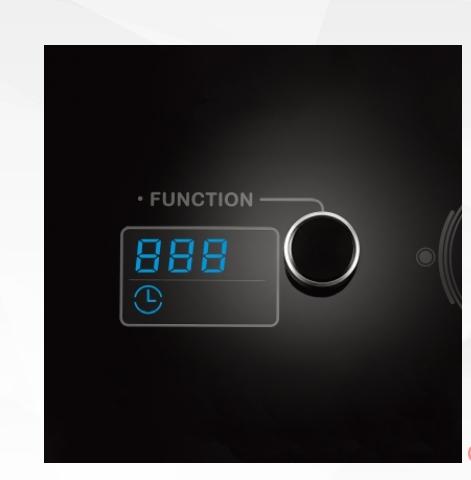 《修易生活館》櫻花 G2928 GB 智能雙炫火二口玻璃檯面爐 (不含安裝費用)