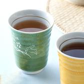 月內養生茶10包(盒)