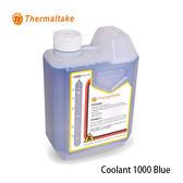Thermaltake 曜越 Coolant 1000 水冷液 (藍)