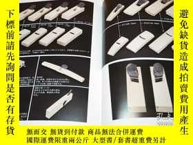 二手書博民逛書店Japanese罕見Woodworking Hand Tools Fundamentals and Practic