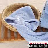 浴巾毛巾 吸水浴巾浴帽比純棉更柔軟大人加大加厚浴巾男女情侶毛巾浴巾套裝 快速出貨