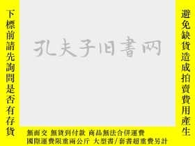 二手書博民逛書店THE罕見PROCEEDINGS OF THE CHINA AS