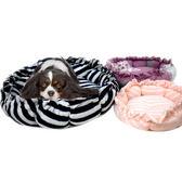 寵物棉墊 隨機 寵物墊 寵物用品 狗保暖 貓窩 狗窩 寵物秋冬窩【C066】