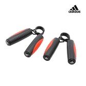 Adidas Training- 防滑訓練握力器(10kg)