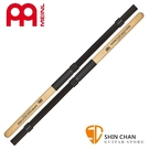 Meinl SB206 NYLON SUPER FLEX MULTI-ROD 尼龍束棒【SB-206】