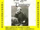 二手書博民逛書店Iranian罕見Intellectuals In The Twentieth CenturyY256260