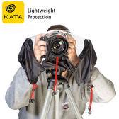 KATA PL-E-702 / E702 PL 相機防雨套 (24期0利率 免運 文祥貿易公司貨) 商品不包含攝影器材