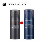 【韓國代購】Tony moly活力24 男士All in one 保養品 (買一送一)
