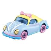 迪士尼小汽車 玩具總動員4 牧羊女小汽車
