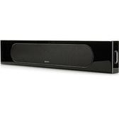 英國 Monitor audio Radius One Soundbar