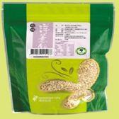 清淨生活 有機洋薏仁(珍珠大麥) 420g/包