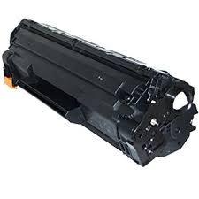 HP CF279A副廠黑色碳粉匣 適用LJP M12a/M12w/M26a/M26nw(全新匣非市面回收環保匣)