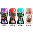 日本P&G 衣物芳香顆粒(小瓶裝180m...