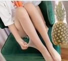 絲襪女薄款防勾絲耐磨春夏季