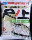 [協貿國際]  日本原裝正品進口尺上雪花粉魚餌