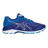 Asics GT-2000 6 [T805N-400] 男鞋 運動 慢跑 健走 休閒 緩衝 避震 輕量 耐磨 亞瑟士 藍