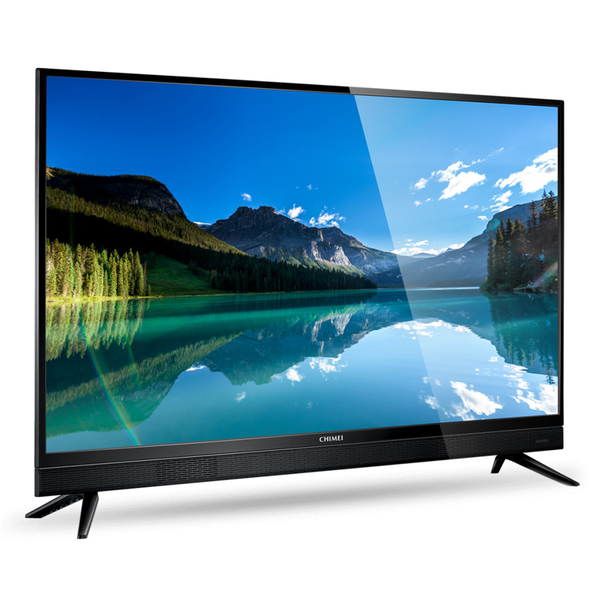 限區配送/不安裝CHIMEI 奇美 43型FHD低藍光液晶顯示器 TL-43A700
