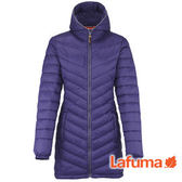 《Lafuma》 LD LIGHTLOFT 女纖維外套 『海藍』 10540