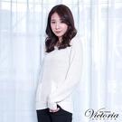 ◆ 商品貨號:Y65018-11  ◆ 銀蔥微微光輝營造低調奢華,優雅貴氣◆【商品只退不換】