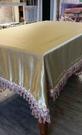 (會議桌 展示桌)桌巾~155CM*28...