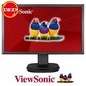 VIEWSONIC 優派 VG2439Smh 顯示器 24吋 Full HD 人體工學LED顯示器 公司貨