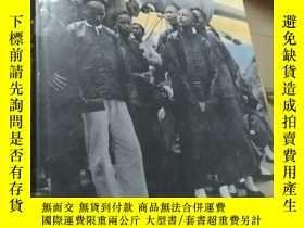 二手書博民逛書店sailing罕見for the sun,the chinese in hawaii 1789-1989(京)