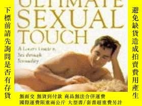 二手書博民逛書店Anne罕見Hooper s Ultimate Sexual T