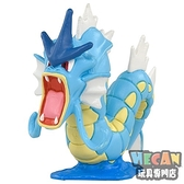 Pokemon精靈寶可夢 MS-20 暴鯉龍(阿羅拉) 神奇寶貝公仔 (TAKARA TOMY) 14280