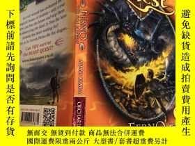 二手書博民逛書店beast罕見quest 追擊野獸。Y200392