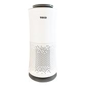 TECO東元 高效負離子空氣清淨機 NN4002BD