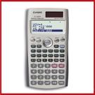 Casio卡西歐 財務型計算機FC-200v【KO01014】i-Style居家生活